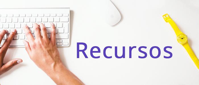 pages-recursos