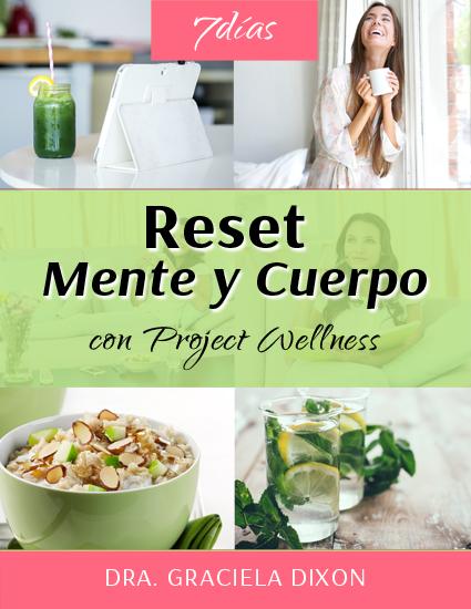 Reset Mente y Cuerpo - ene16 - cover2