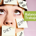 Balance Vida Trabajo - Project Wellness