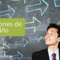 Blog - Reflexiones de Medio Año - Project Wellness