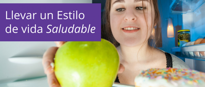 Blog - Estilo de vida - Project Wellness