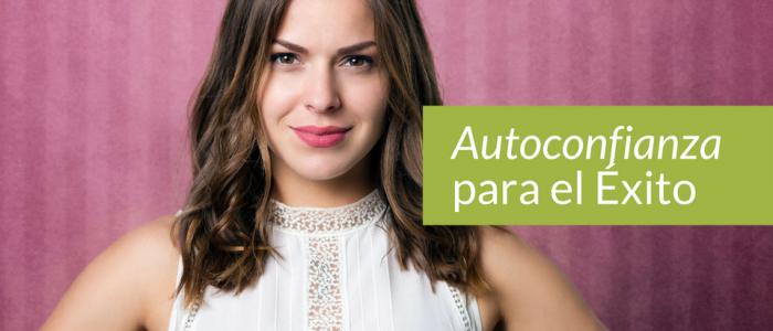 Autoconfianza - Blog