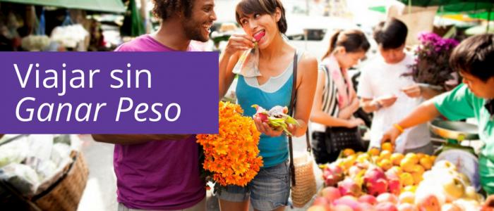 Blog - Viajar Sin Ganar Peso